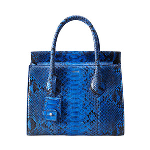 ZOID TOTE_BLUE