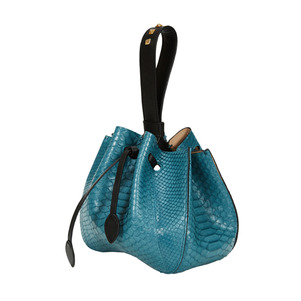 RESORT BAG_BLUEGREEN