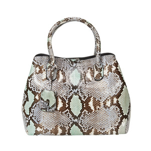[불르아]BELA BAG_MINT MULTI